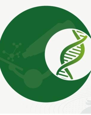 Em sua 1ª edição internacional, simpósio de ensino e pesquisa em saúde aborda o futuro da ciência