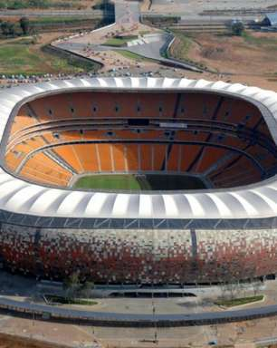 África do Sul demonstra interesse em sediar o Mundial de Clubes de 2021