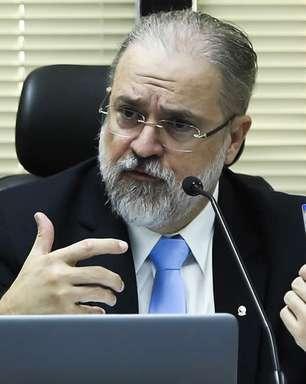 PGR pede suspensão da MP das Redes Sociais