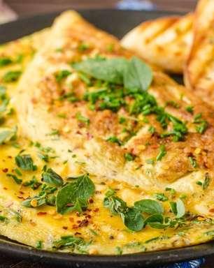 Segunda Sem Carne: 5 receitas prontas em até 1 hora