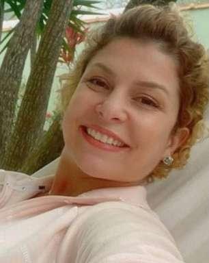 """Bárbara Borges sobre alcoolismo: """"Tenho recaídas"""""""