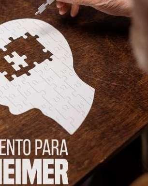 PODCAST: Tratamento para Alzheimer, Afegãos no Brasil e muito mais!
