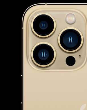 Exclusivo: iPhone 13 do Brasil tem preço até 85% maior que no exterior; veja lista
