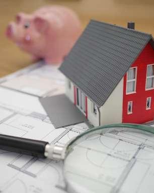 Busca por crédito no primeiro semestre deste ano aumentou 26,2%