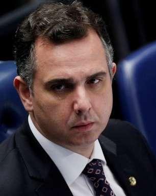 Pacheco: não há tempo para votar Código Eleitoral para 2022