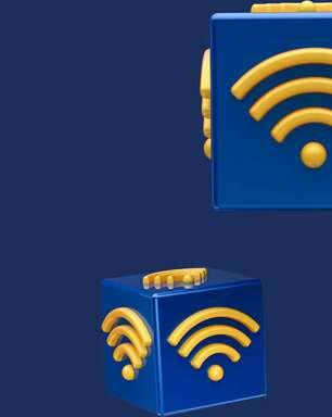 Brasil sobe quatro posições nos preços mais baixos de banda larga residencial
