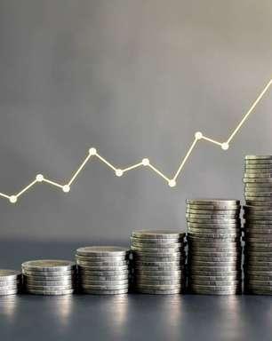 Setor de telecom investiu R$ 8,3 bilhões no 2º trimestre, aumento de 11%