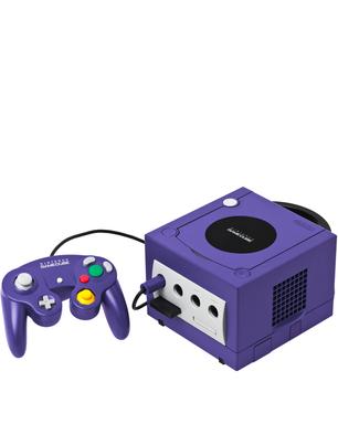 GameCube faz 20 anos: Relembre 5 jogos imperdíveis