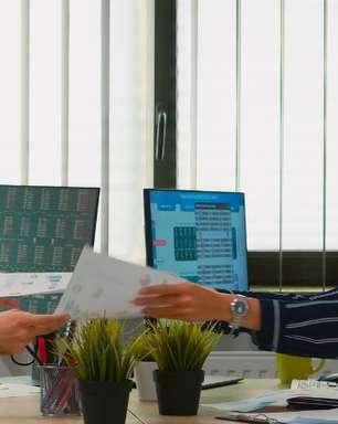 Conheça as profissões em destaque em marketing e comunicação