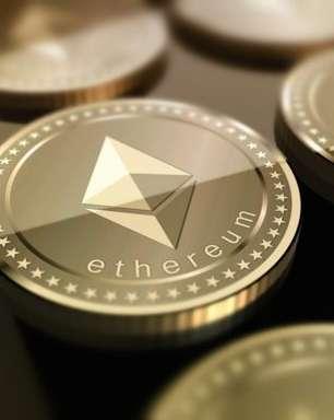 Mais de US$ 1 bilhão em ether foi queimado após atualização na Ethereum