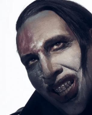 Defesa de Manson diz que mulher aceitou exposição à fluídos corporais