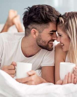 Numerologia do amor: descubra o seu ponto forte na hora H