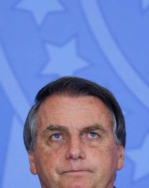 Human Rights Watch: Bolsonaro ameaça pilares da democracia