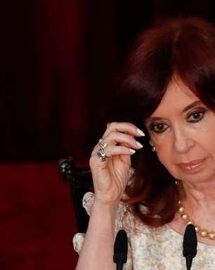 Aliado de Cristina Kirchner, ministro do Interior apresenta renúncia após revés eleitoral