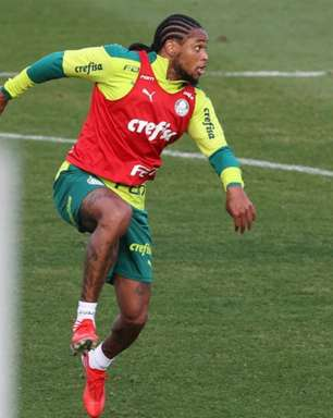 Sem marcar há 100 dias, Luiz Adriano pode reencontrar vítima