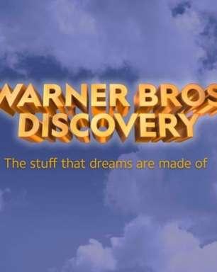 Detalhes da fusão Warner Bros. / Discovery continuam escassos