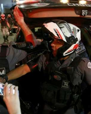 Agência antiterrorismo de Bolsonaro une policiais e esquerda em oposição