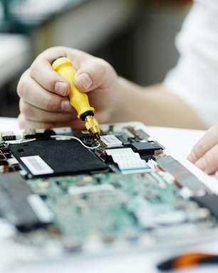 União Europeia traça plano para reduzir dependência em semicondutores