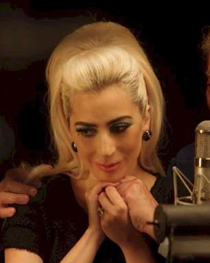 Lady Gaga lançará nova faixa com Tony Bennett nesta sexta-feira