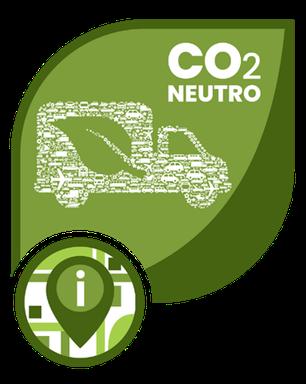 ESG: setor logístico adere hábitos sustentáveis como neutralização de carbono