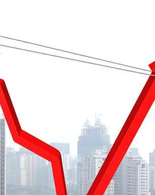Brisanet obtém redução de 75% do IRPJ na exploração de internet e TV paga