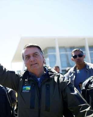 Bolsonaro envia plano de redução de incentivos e benefícios