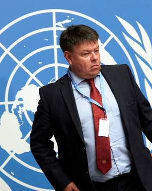 Mundo deve descumprir metas climáticas mesmo com pausa de emissões por Covid, diz ONU