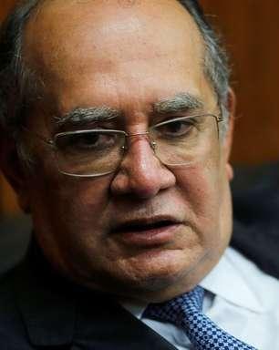Pedido de vista suspende julgamento no STF sobre parcelamento de precatórios