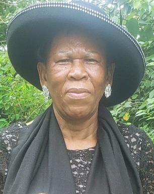 'Salvei milhares de mulheres de casamentos como o meu'