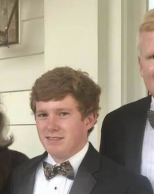 O advogado que diz ter encomendado a própria morte para filho receber seguro
