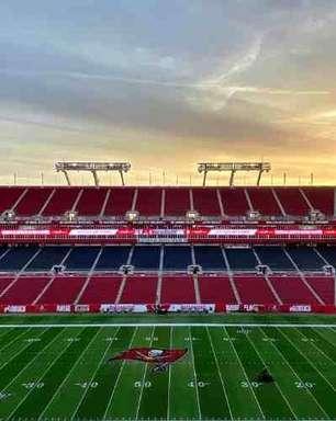 Kickoff da NFL 2021 - O que esperar