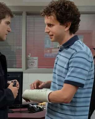 Ben Platt ficou nervoso ao reprisar personagem de musical em novo filme