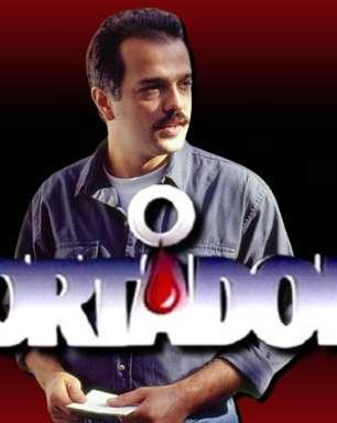 Há 30 anos, Globo estreava minissérie histórica sobre a Aids