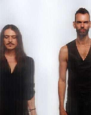 Placebo explica processo criativo incomum do novo álbum