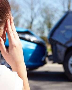 Seguro de carro: descubra a diferença dos preços para usados e 0km