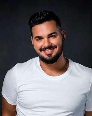 Quem é Joel Carlo, destaque nas rádios do Sul do Brasil?