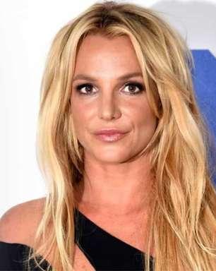 Octavia Spencer pede desculpas comentário sobre noivado de Britney Spears