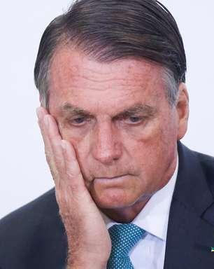 Crises e reprovação marcam mil dias da gestão Bolsonaro