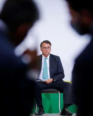 "Bolsonaro sobre discurso na ONU: ""Lá teremos verdades"""