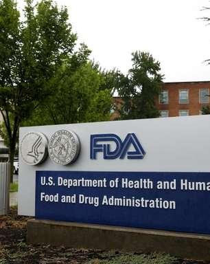 Agência dos EUA discute dose de reforço contra Covid para maiores de 16 anos