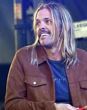 Taylor Hawkins (Foo Fighters), Dave Navarro e Chris Chaney unem forças no NHC