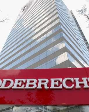 Bastidores da Odebrecht vão virar filme ou série de streaming
