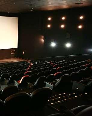 Sócio do Espaço Itaú vai assumir cinema fechado em Porto Alegre