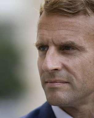 França convoca embaixadores nos EUA e na Austrália após acordo