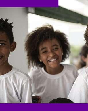 5 lições de Paulo Freire para a educação brasileira