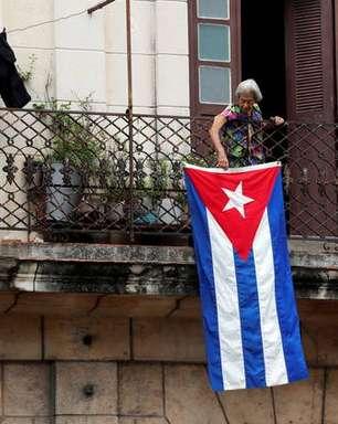 Cuba inicia vacinação anti-Covid em crianças a partir de 2 anos