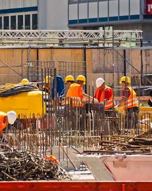 Construção civil: informação segmentada pode contribuir com retomada do setor
