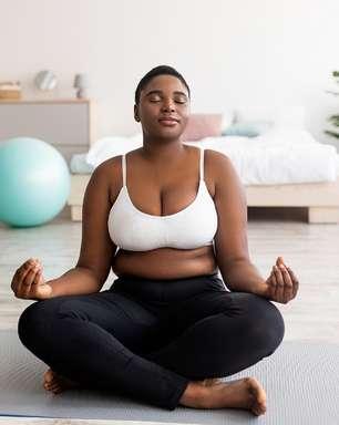 Quatro exercícios de respiração para acalmar rapidamente