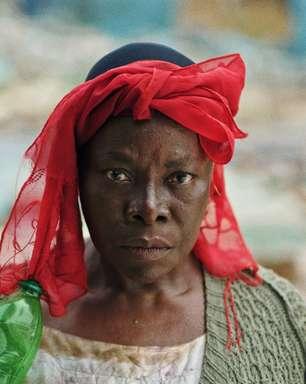 Sesc exibirá filmes africanos em mostra online e gratuita