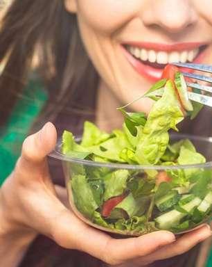 Alimentação pós-Covid: saiba a importância de recuperar o organismo
